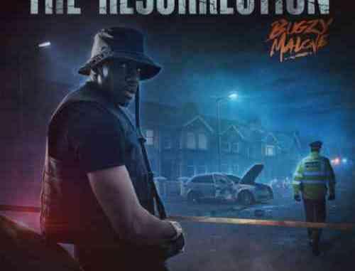 Bugzy Malone – The Resurrection Album (download)