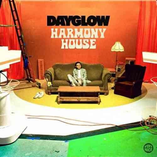 Dayglow – Harmony House Album (download)