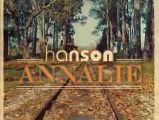 Hanson – Annalie (download)