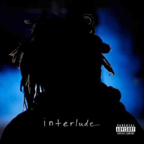 J. Cole – i n t e r l u d e (download)