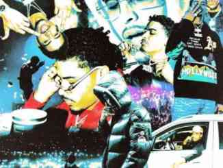Jay Critch – Critch Tape Mixtape (download)