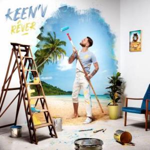 Keen' V – Rêver album (Download)