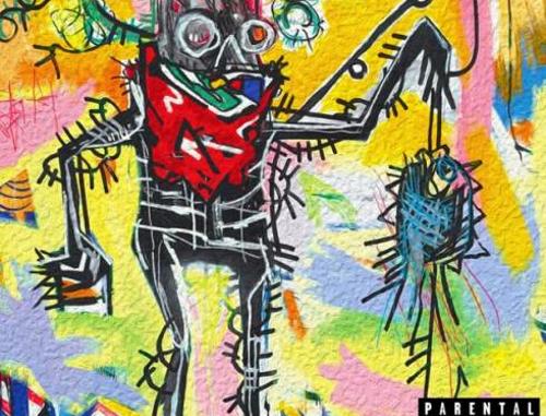 Mach-Hommy – Pray For Haiti album (download)