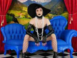 Qveen Herby – A Woman Album (download)