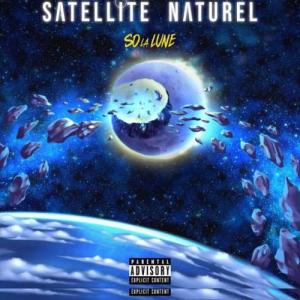 So La Lune – Satellite naturel EP (download)