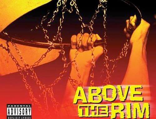 VA – Above The Rim (Soundtrack from the Motion Picture) album (download)