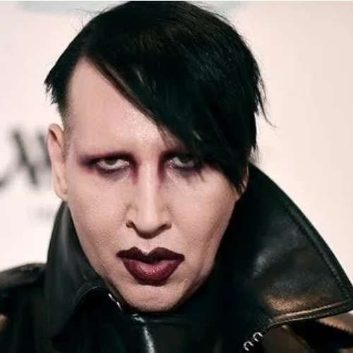 Marilyn Manson sued by former assistant for sexual assault, battery