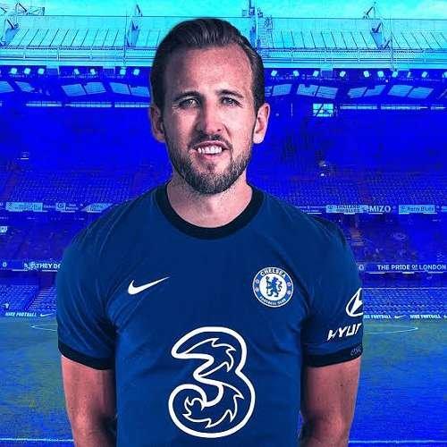 Chelsea to offer Tammy Abraham, Kepa Arrizabalaga for Harry Kane