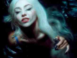 Ava Max – EveryTime I Cry (download)