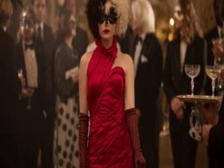 Cruella Director Wants Emma Stone And Emma Thompson To Return For A Sequel