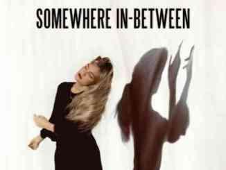 Eloise – Somewhere In-Between Album (download)