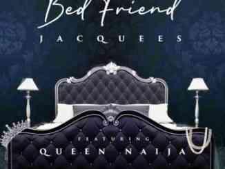 Jacquees – Bed Friend Ft. Queen Naija (download)