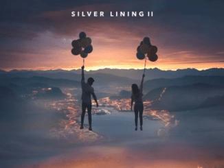 Jake Miller – Silver Lining II album (download)