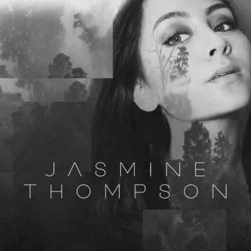 Jasmine Thompson – Already There (download)