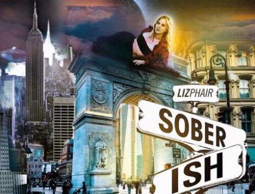 Liz Phair – Soberish album (download)
