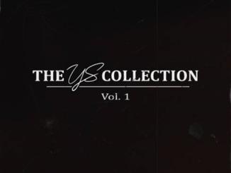 Logic – YS Collection, Vol. 1 Album (download)