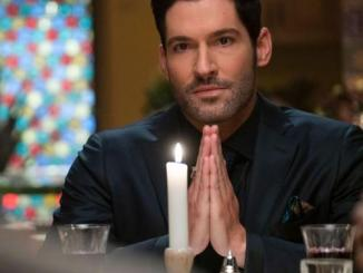 """Lucifer's Final Season Aims To Leave Viewers With A """"Sense Of Peace"""""""