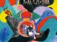 MNDSGn – Rare Pleasure album (download)