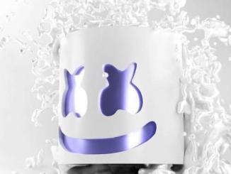 Marshmello – Shockwave album (download)