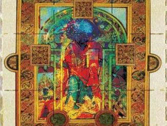 Rome Streetz & Ankhlejohn – Genesis 1:27 album (download)