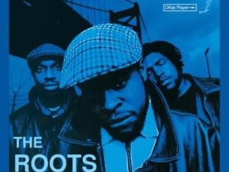 The Roots – Do You Want More?!!!??! (Deluxe) Album (download)