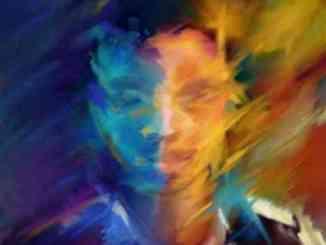Amorphous – Things Take Shape (Apple Music Up Next Film Edition) (EP)