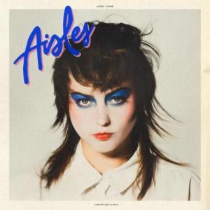 Angel Olsen – Gloria (download)