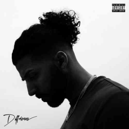 B Young – Differences album (download)