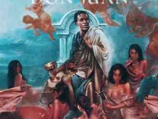 BigKayBeezy – Don Juan album (download)
