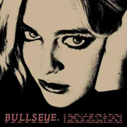 Charli Adams – Bullseye (download)