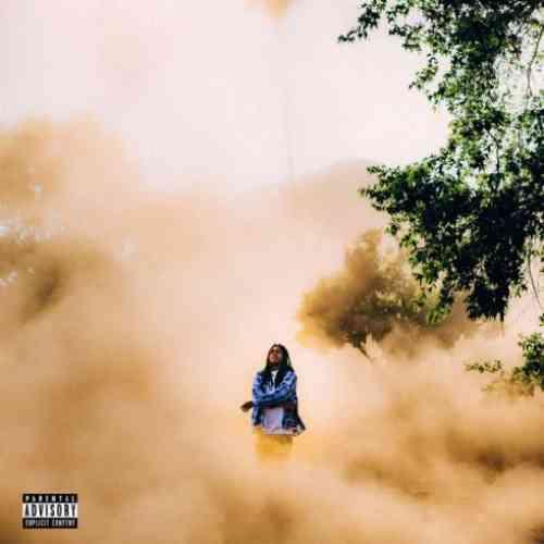 Childish Major – F Yah Job (download)