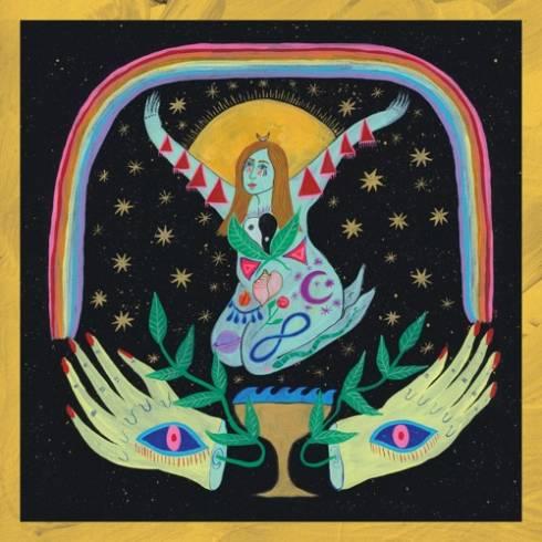Emma-Jean Thackray – Yellow Album (download)