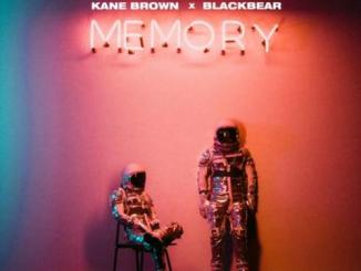 Kane Brown x blackbear – Memory (download)