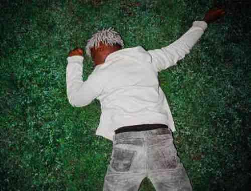 Ken Car$on – Project X album (download)
