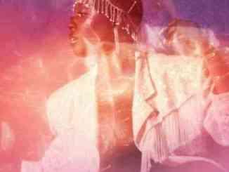 Laura Mvula – Pink Noise Album (download)