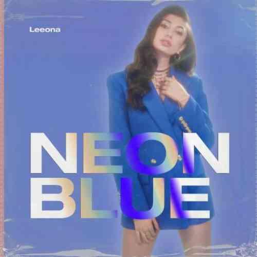 Leeona – Neon Blue (download)