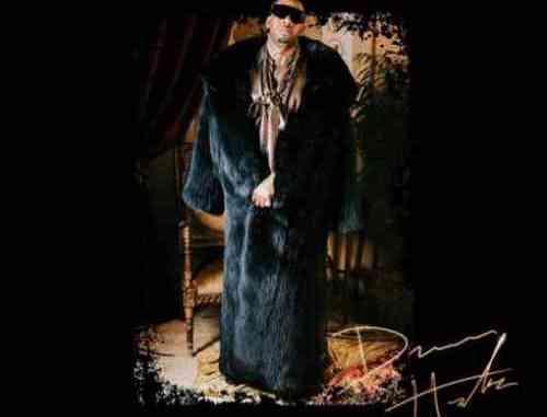 Lil Duke & Young Stoner Life – Duke Hefner album (download)