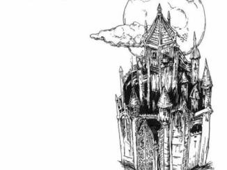 Lil Peep x Lil Tracy – castles EP (download)