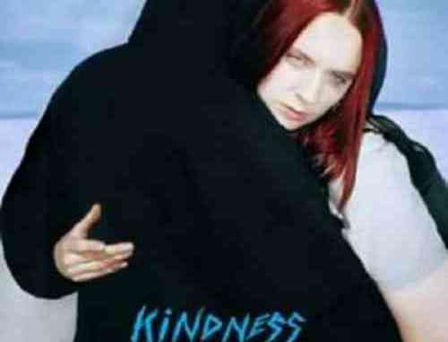 MO – Kindness (download)