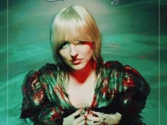 Molly Burch – Romantic Images Album (download)