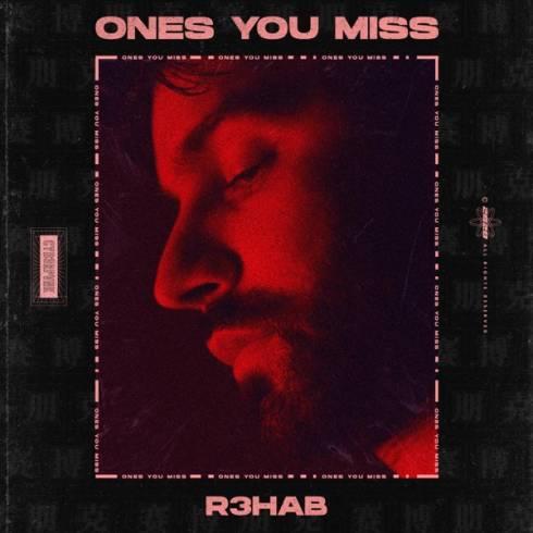 R3hab & Gabry Ponte – The Portrait (Ooh La La) (download)