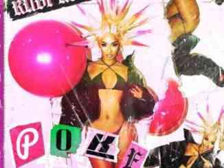 Rubi Rose – Poke (download)