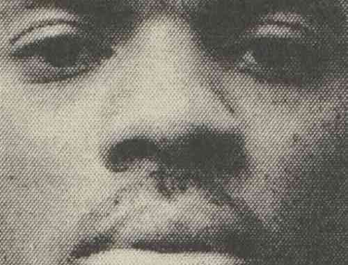 Vince Staples – Vince Staples Album (download)