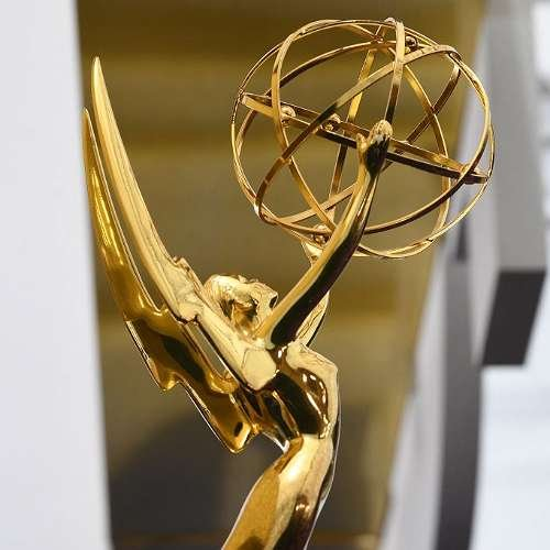 Emmy nominations 2021: Complete list