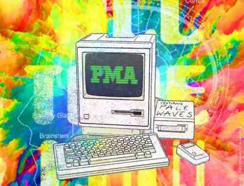All Time Low – PMA F. Pale Waves (download)