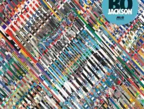 Boldy James & The Alchemist – Bo Jackson album (download)