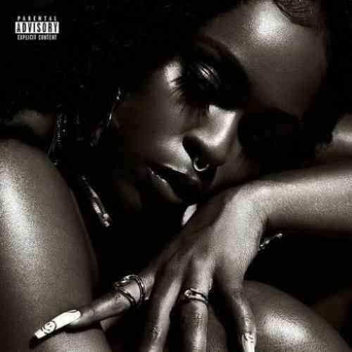 Bri Steves – TBH EP (download)