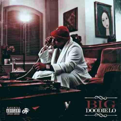 Doodie Lo – Big Doodie Lo album (download)