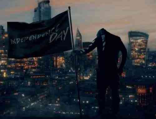 Fredo – Independence Day album (download)