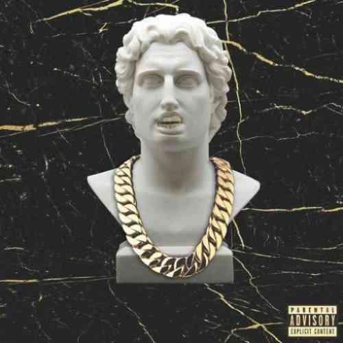 Freshman Woes – THANK YOU RAP GODS album (download)